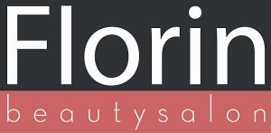 Logo Florin Beautysalon