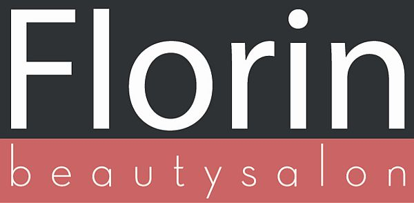 Beauty Salon Florin in Ede