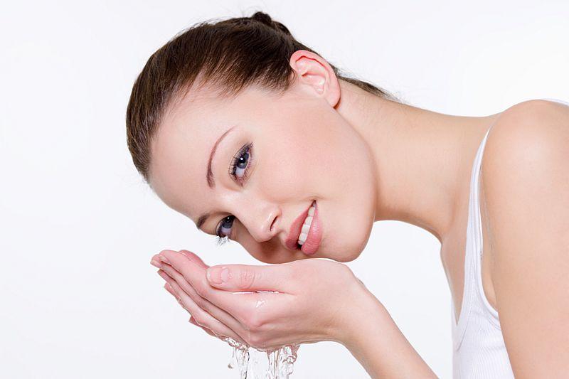 Florin Beauty Salon uit Ede helpt bij het verkrijgen van een gezonde huid en lichaam.