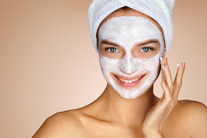 Huidverbeteringsbehandelingen bij Florin Beauty Salon in Ede