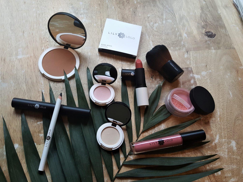 Maandactie bij Florin Beauty Salon in Ede